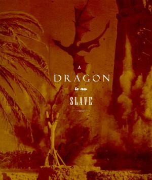 ASOIAF/GOT MEME : seven quotes : 1/7 → A Storm of Swords : Daenerys ...