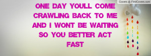 one_day_you'll_come-51960.jpg?i