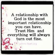 Christian faith quotes, christian quotes on faith, inspirational ...