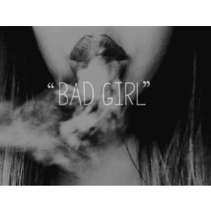 Bad Girl Quotes And Sayings quoteeveryday.com
