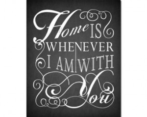 The wedding chalkboard trend has been gaining momentum since 2013 and ...