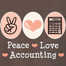 Accountants are awesome!