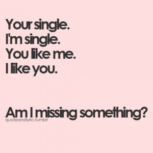 single #iloveyou #love #passion #sweet #girlsthings #guys #romantic