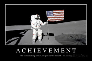 achievement-inspirational-quote-and-motivational-poster.jpg