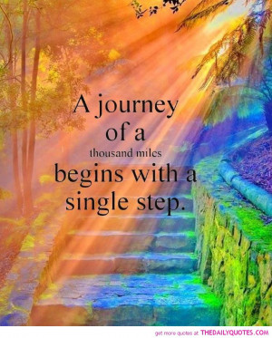 journey-quote-inspirational-positive-life-changes-pictues-quotes-pic ...
