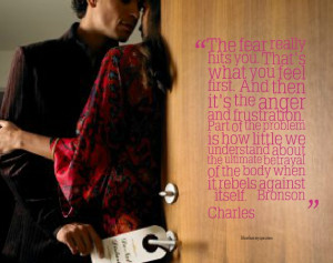 Related Pictures betrayal quotes and sayings