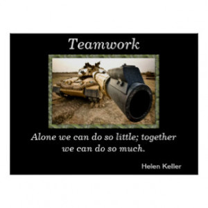 teamwork quotes for employees motivational teamwork quotes for ...