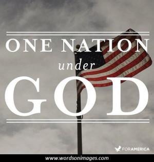 Patriotism quotes...