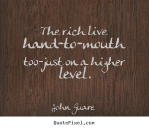 ... Quotes | Motivational Quotes | Success Quotes | Friendship Quotes