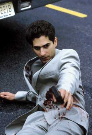 christopher moltisanti quotes