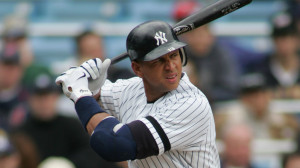 Labels: Alex Rodriguez , New York Yankees