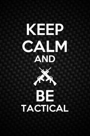 ... dictate strategy strategy dictates tactics tactics dictate techniques