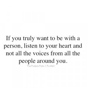 voices,saying,pics,quotes,reality,love,quote ...