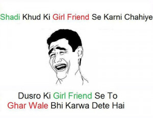Quotes to Share on Facebook Funny Hindi Quotes to Share on Facebook ...