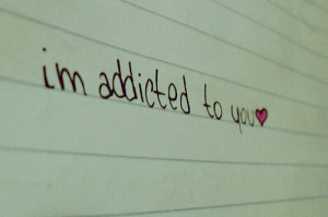 love, quotes