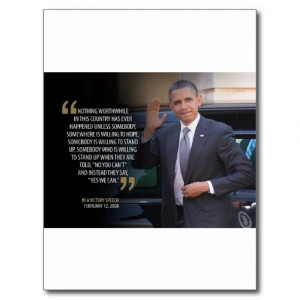 barack obama quotes postcards ra877724e5d94416cb034d766624c1a32 vgbaq ...