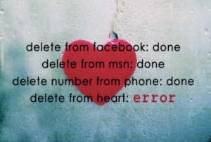 Getting Over Someone Quotes Tumblr Tumblr_lgudaiyq6z1qdwetoo1_500.png