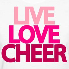 Cheer Quotes And Sayings Quotes love sayings love