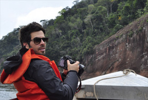 First Look At The Green Inferno With Eli Roth – Filming Wrapped Up ...