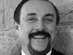 Philip G Zimbardo Quotes Author Of The Lucifer Effect