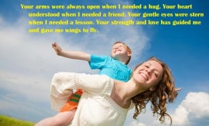Happy Mother's Day Love Quotes| Mother's day Lovely Images with ...