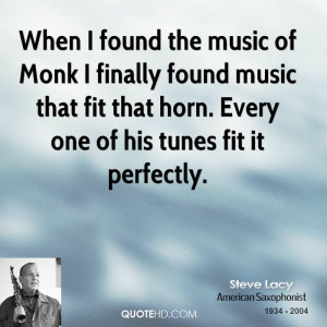 steve-lacy-musician-when-i-found-the-music-of-monk-i-finally-found.jpg