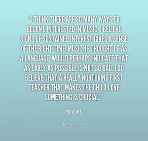 quote-Yo-Yo-Ma-i-think-there-are-so-many-ways-2-203555.png