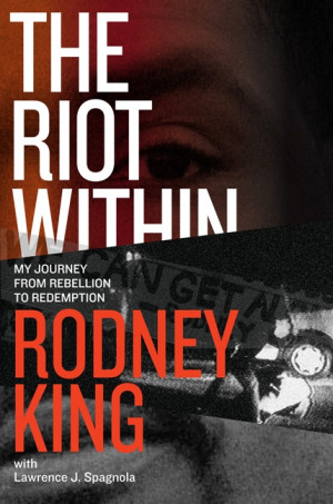 Looking Back at the Rodney King Verdict and the 1992 Los Angeles Riots