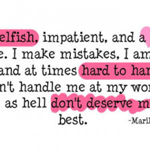 Marilyn-Monroe-Selfish-Facebook-Cover.jpg
