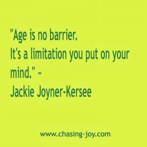 Feeling Sick Quotes Joyful quotes for black
