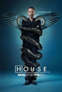 House MD S07E11 – Family Practice Spoilers, Recap, Quotes
