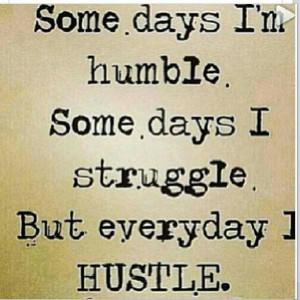 Hustle hard! Hustle real hardHustle Games, Hustle Harder, Dust Jackets ...