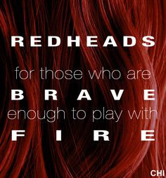 teamredhead colors craze hair colors red hair copper hair beauty ...