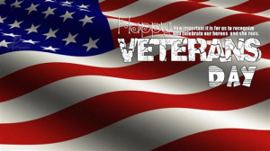 Best Veterans Day 2014 Quotes Thank You Pictures