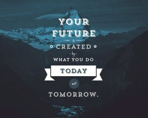 Quotes Inspiration Wallpapers Hd For Iphone Inspirational Wallpaper