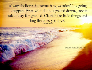 Cherish-the-ones-you-love..jpg