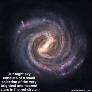 2014-06-12-MilkyWay1023x1024.jpg