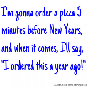 funny new year tumblr quotes 5 300x300 funny new year tumblr quotes