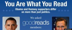 BLOG - Funny Conservative Books