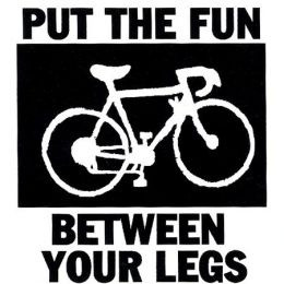 ... , Laugh, Inspiration, Riding, Cycling, Legs, Spinning Bikes Quotes