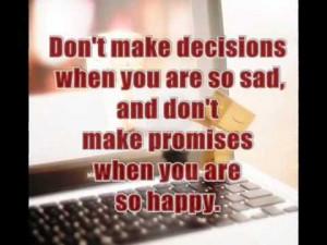 Sad Quotes About Long Distance Love : Ldr Quotes. QuotesGram