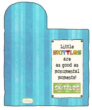 Quotes For Skittles Candy. QuotesGram