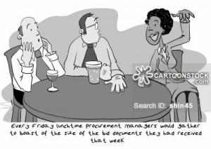 Procurement cartoons, Procurement cartoon, funny, Procurement picture ...