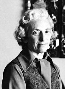 Barbara W Tuchman Quotes & Sayings