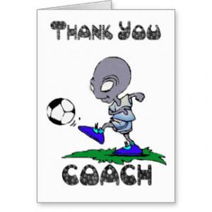 thank_you_soccer_coach_football_coach_card ...
