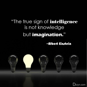 ... Albert Einstein (theoretical physicist and philosopher of science