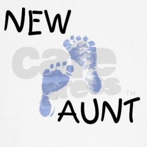 new_aunt_blue_jr_raglan.jpg?color=PinkWhite&height=460&width=460 ...