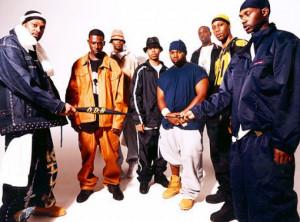 RnB/Hip Hop | Tuesday 24th September 2013 | Alina