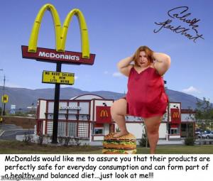 Funny Fat People – Funny Fat People 057 (FunnyPica.com)