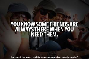 short friendship quotes distance